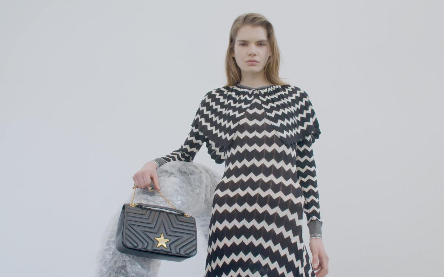 Интернет Магазин Женской Одежды Петербург